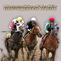 Thoroughbred Traffic